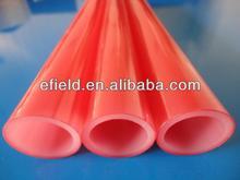 Pex-b pipe for underfloor heating system