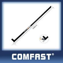 COMFAST (CF-ANT2413i) 2.4GHz Indoor 13dBi Network Wireless Antenna External