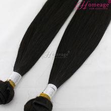 Homeage hot sale 100% grade 7a unprocessed european dream virgin hair