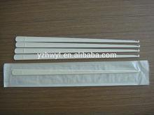 Amniotmy hook /Disposable Amniotic membrane perforator/Disposable