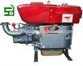 Hochwertige! 15kw motor diesel-generator sd-15