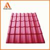 hot sale tiles residential plastic roofing shingle