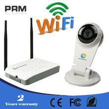 NexHome mini ip camera homeguard system cctv surveillance system