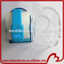 wholesale cheap LED watch silicone bracelet usb flash drive, OEM logo wristband usb flash drive, 2tb usb flash memory stick