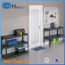 Storage rack warehouse adjustable shelf for storage