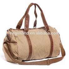 2015 Fashion Hot Selling Customize European Men Clutch Bag Sling Bag For Men