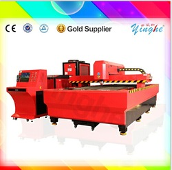 Fast speed Steady performance New product high power edge knife sharpening machine laser