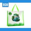 wholesale non woven bag shopping bag