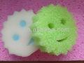 novos produtos para 2014 matagal daddy pratos de lavagem da esponja