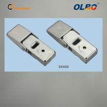 Boîte de verrouillage hasp DK-606