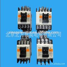 eelevator parts contactors