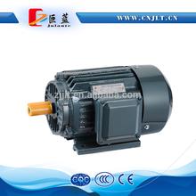 Three-phase 3kw electric motor