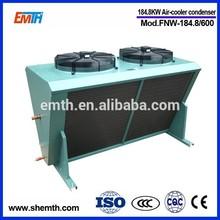 condenser evaporator