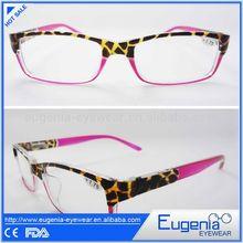 fashion tiny unique reading glasses for women
