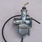Used VM26, 30mm mikuni motorcycle carburetor