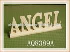 manufacturers customized decorative design wooden handicraft