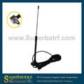 Zte MF30 MF668 + MF61 MF62 TS9 plug 3dbi externa 3 G antena
