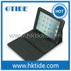 Gtide KB553 folding bluetooth keyboard for bluetooth keyboard for ipad