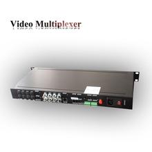 8 channel single fiber single mode mb star c3 multiplexer