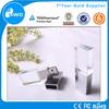 Best buy!! 2014 New gift novelty items crystal usb flash drive bulk buy from china /Bulk 1gb usb flash drive/ usb2.0 driver