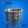 Stainless Steel Withdrawal Sleeve AH318 Bushing Shaft Bearing