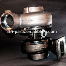 Parts KTR110 D155 Turbocharger 6505-11-6210