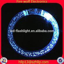 China Manufacture/ Supplier/ Wholesale bracelet hand made manufacturer