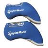 cute golf club head cover wholesale