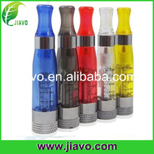 No.1 hot selling ego electronic cigarette