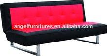 2014 design guest folding bed