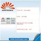 (Hot sale) A27020-70F (AMIC),FLJ275 (SIEM),MD27C040-15/B 5962-9175204MXA (CWDIP),SST39VF-04070-4I-NH (SST)