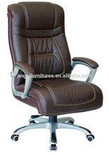 OEM new design adjustable office chair singapore AL-1021