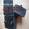 10z24- 01030 motor de choque