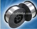 Ponto de fusão de solda 1.2mm e71t-gs e71t-1 arame de solda 0.8mm açoinoxidável fluxo de arame tubular