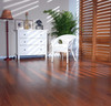 8mm arc/uniclic AC3 laminate flooring E1/HDF/EIR KUAYUE