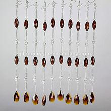 wholesale K9 crystal bead curtain