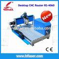 Redsail 4060 mini cnc freze/cnc freze