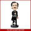 Custom 3D Bobble Head Toys Wholesales