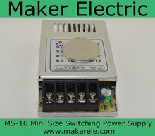miniature switching power supply MS-10-5
