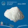 paint water treatment flocculant chemicals PAM