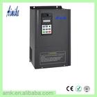 30KW injection molding machine inverter modified pure sine wave sma inverter