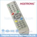 6710v00090a controlador remoto para o mercado da américa prático velocidade tv controle remoto interruptor