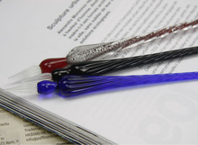 2014 Newest writing pen,custom logo imprint,best gift