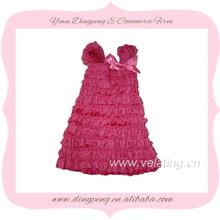 Fashion Design Vietnam Wedding Dress