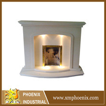 marble fireplace gas and electric fireplace bespoke fireplace surround fire mantles and surrounds