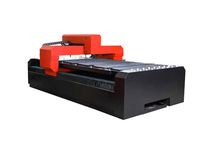 YAG sheet metal circle cutting machine1325(1300*2500mm) for agents