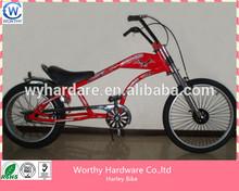 2014 New Patent Stylish Hot Mini Chopper Pocket Bike From China Supplier