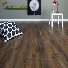 5mm 0.3 100% Virgin Material basketball flooring/pvc flooring