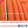 Sdjt compressor de ar da mangueira 40 bar/20 bar
