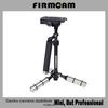 2014 fashioned Firmcam Carbon Fiber Camera Stabilizer Steadicam FC005